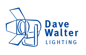 Dave Walter Lighting